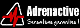 Adrenactive