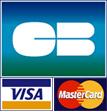 Carte bancaire aqua evasion