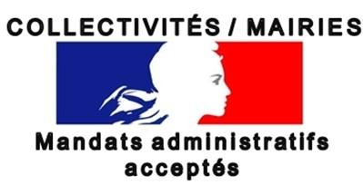 Mandat administratif accepte 1