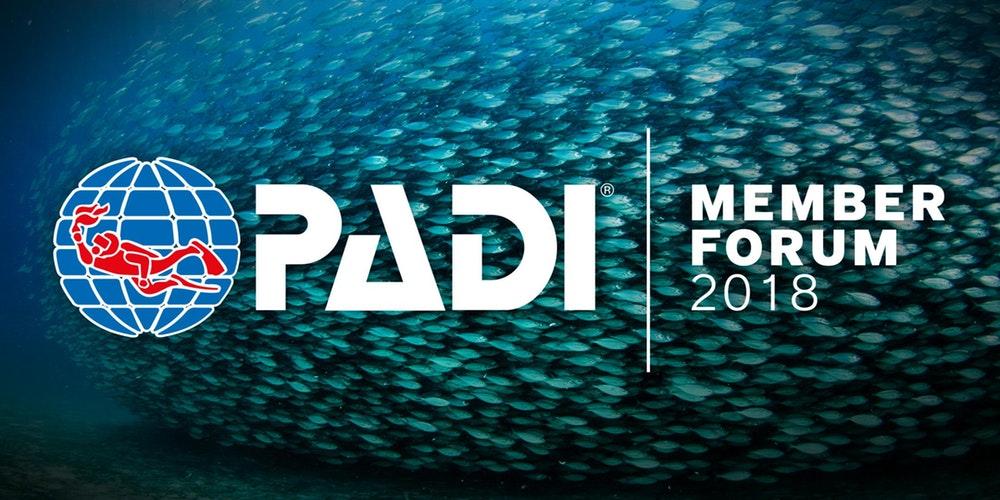 Member forum padi 2018