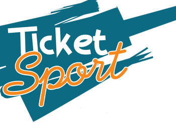 Ticket sport
