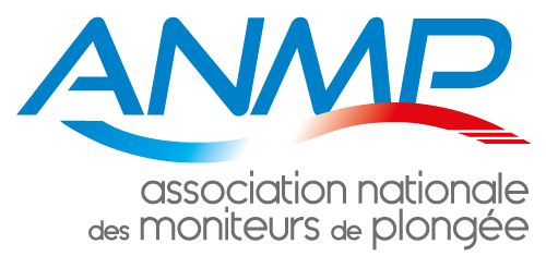 Association National des Moniteurs de Plongée ANMP