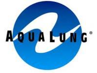 Aqualung