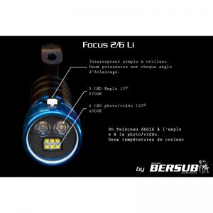 Bersub focus li