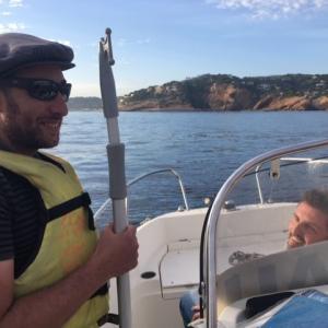 Comment passer son permis bateau