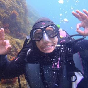 J aime la plongee 2