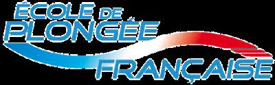Ecole de plongée Française ANMP - FFESSM
