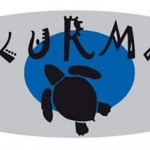 Logo kurma 1