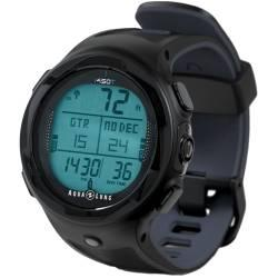 Ordinateur montre aqualung i450t