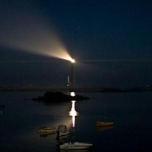 Osez la navigation de nuit