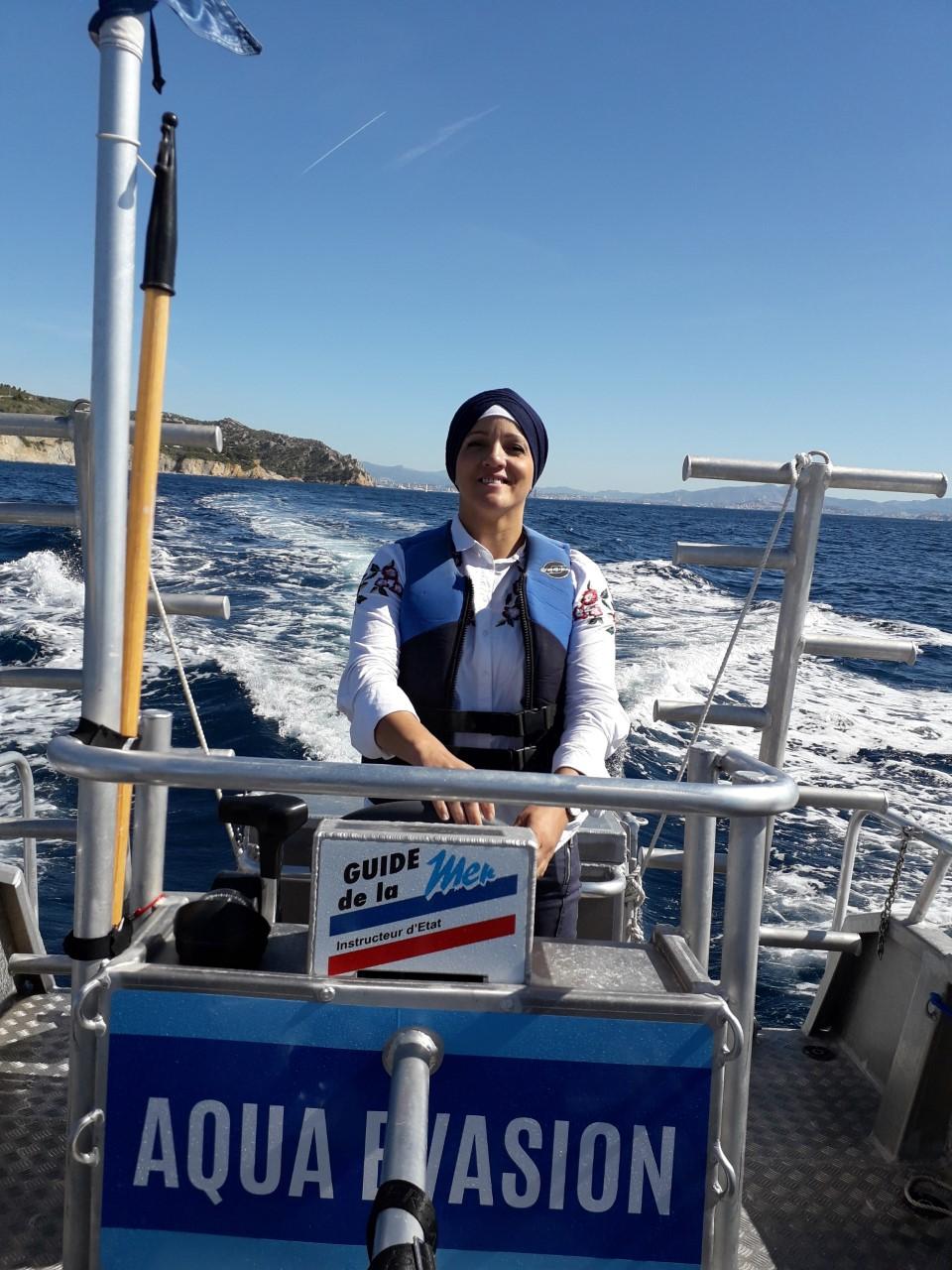 https://www.aqua-evasion.com/medias/images/permis-bateau-a-marseille-1.jpg