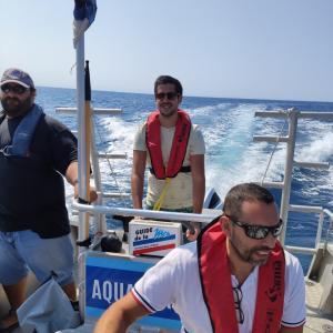 Permis bateau carry le rouet 2