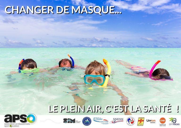 Poster changer de masque paysage2500 1 768x543