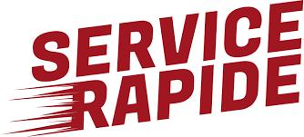 Service rapide